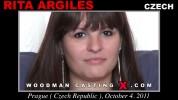 Rita Argiles