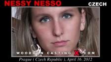 Nessy Nesso