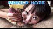 Marica hase - wunf 86