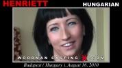 Henriett