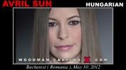 Avril Sun