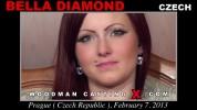 Bella Diamond
