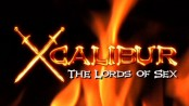 Xcalibur - full movie