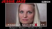 Jessie Jazz