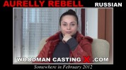 Aurelly Rebell