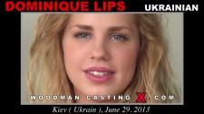 Dominique Lips