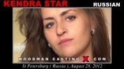 Kendra Star