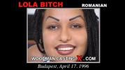 Lola Bitch