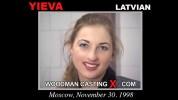 Yieva