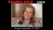 Sharka Gold