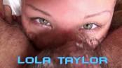 Lola taylor - wunf 109