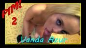 Vanda Lust - PIM 2