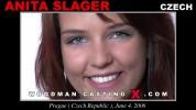 Anita Slager