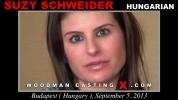 Suzy Schweider