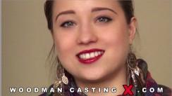 Taissia Shanty