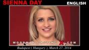 Sienna Day