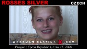 Rosses Silver