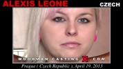 Alexis Leone