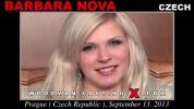Barbara Nova