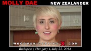 Molly Dae