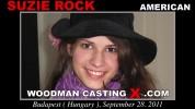 Suzie Rock