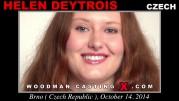 Helen Deytrois
