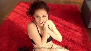 Antonia Sainz - hard - the lady in black + 3 boys