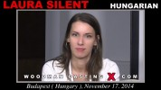 Laura Silent