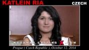 Katlein Ria
