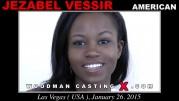 Jezabel Vessir