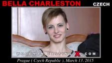 Bella Charleston