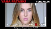 Yana Pataski