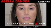 Abella Danger
