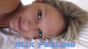 Alix Feeling - Wunf 166