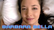 Barbara Bella - Wunf 171