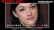 Wendy Hot