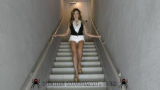 Scenes XXX: Christiana cinn - hard - anal day with my man