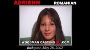 Adrienn
