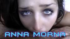 Anna Morna - Wunf 174