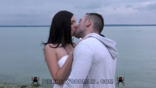Scenes XXX: Marley brinx - hard - grey day but great afternoon with my man