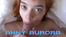 Anny Aurora - Wunf 181