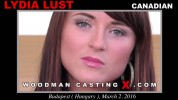 Lydia Lust