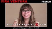 Fira Ventura
