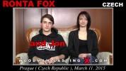 Ronta Fox