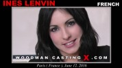 Ines Lenvin