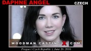 Daphne Angel