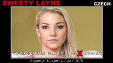 Sweety Layne