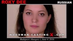 Roxy Dee