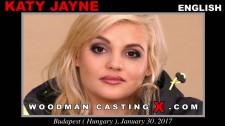 Katy Jayne