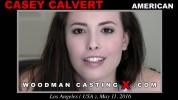 Casey Calvert